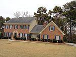72 Planters Dr SW, Lilburn, GA