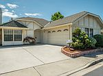 614 Somerset Ln, Foster City, CA