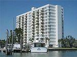 880 NE 69th St, Miami, FL