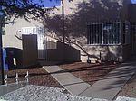 242 W Melridge St, Tucson, AZ