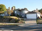 1533 Fair Park Ave, Los Angeles, CA