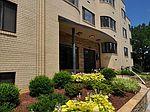 3737 Legation St NW, Washington, DC