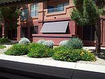14950 W Mountain View Blvd APT 7110, Surprise, AZ