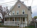162 Cochran St, Chicopee, MA