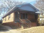 1347 James Brown Blvd # 1, Augusta, GA