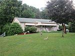 375 Seybertown Rd, East Brady, PA