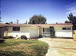 14821 Stassen St, North Hills, CA
