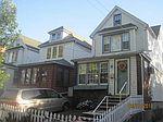 6812 Kessel St, Flushing, NY