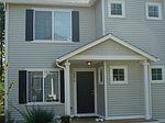 34019 SE Strouf St, Snoqualmie, WA