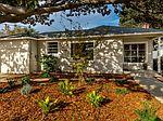 869 W Washington Ave, Sunnyvale, CA