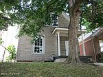 1117 S 28th St, Louisville, KY