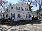 94 Main St, South Kingstown, RI