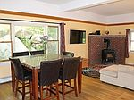 30 Concord St, Gloucester, MA