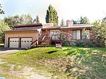 553 Old Moscow Rd, Pullman, WA