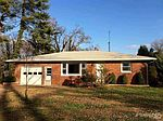 6673 Old State Rd, Evansville, IN