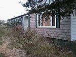379 Old Furnace Rd, Ridgeley, WV