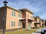 300 New Kent Dr # 970391, West Chester, PA 19380