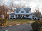 134 Birch Ln, Bloomsbury, NJ