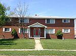 991 Ross Rd # 2, Columbus, OH