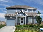 7971 Gorham Ct, Frederick, CO