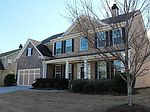 1732 Sahale Falls Dr # 0, Braselton, GA