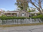 142 valley , oak view, CA 93022