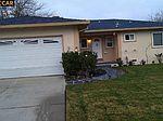 2814 Fortuna Ct, Antioch, CA