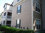 13810 Sutton Park Dr N APT 1037, Jacksonville, FL