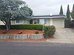 4958 Seaview Ave, Castro Valley, CA