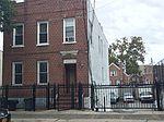 1933-1935 Watson Ave, Bronx, NY