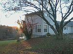 45145 State Route 541, Coshocton, OH