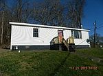 8211 Cemetery Rd, Catlettsburg, KY