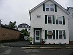 2 Mulberry St, Haverhill, MA