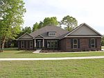 5894 Mountain Crest Ave, Pace, FL
