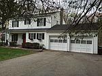 269 Berkshire Valley Rd, Roxbury Twp., NJ