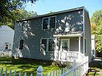 116 Cottage Grv, Burlington, VT