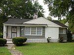 4100 41st Ave N, Birmingham, AL