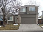 9630 Whitecliff Pl, Highlands Ranch, CO