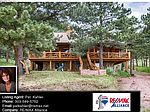 2355 Rowell Dr, Lyons, CO