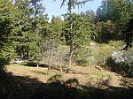 1 Big Pine Rd, Woodside, CA