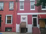 1511 N 29th St, Philadelphia, PA