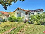 1632 S Stanley Ave, Los Angeles, CA