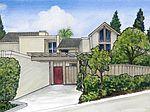 517 S Cascade Ter, Sunnyvale, CA