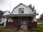 376 N Wiley St, Crestline, OH