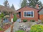3543 SW Rose St , Seattle, WA 98126