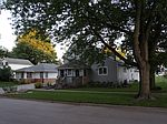 304 NE Hayes St, Greenfield, IA