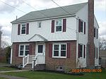 95 Strong Ave, Pittsfield, MA