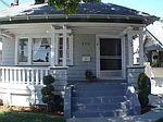 775 Buena Vista Ave, Alameda, CA