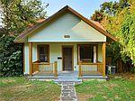 1613 Garden St, Austin, TX