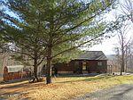 317 Peaceful Lane, Independence, VA